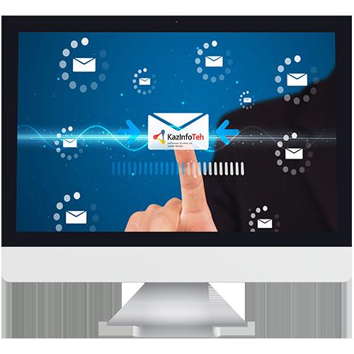 Программа для й отправки смс через интернет для казахстана